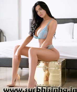 Air Hostess Delhi Escort Escort